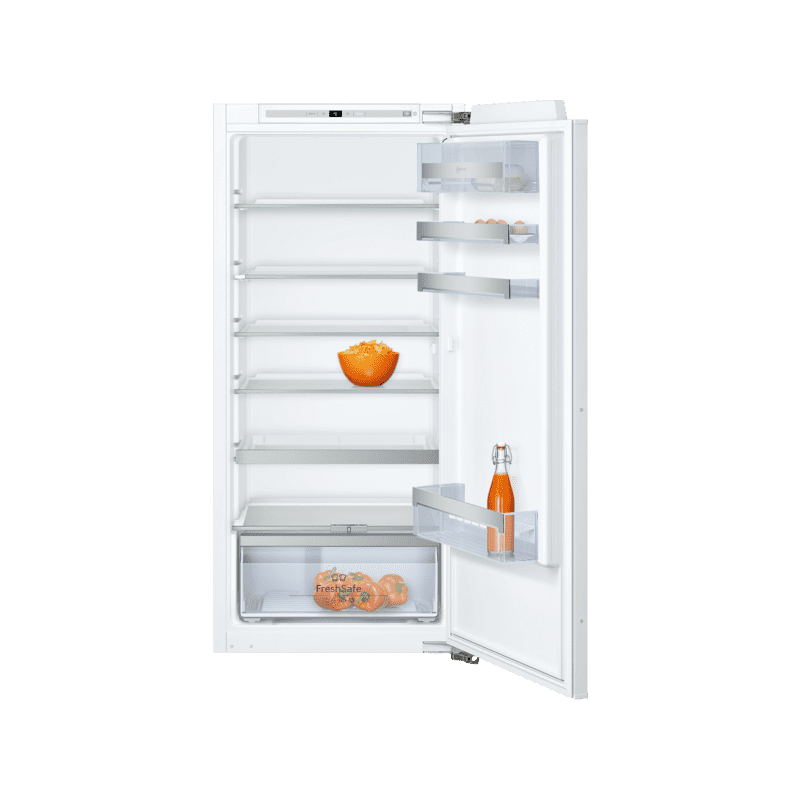 Neff H1221xW558xD545 Built in Fridge primary image