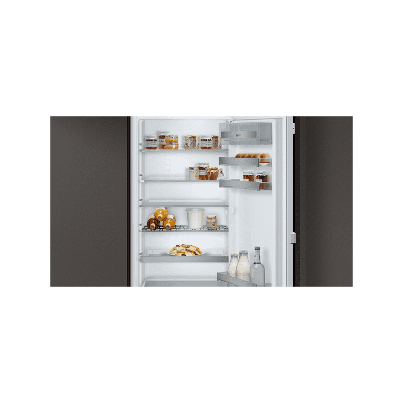 Neff H1221xW558xD545 Built In Fridge additional image 6