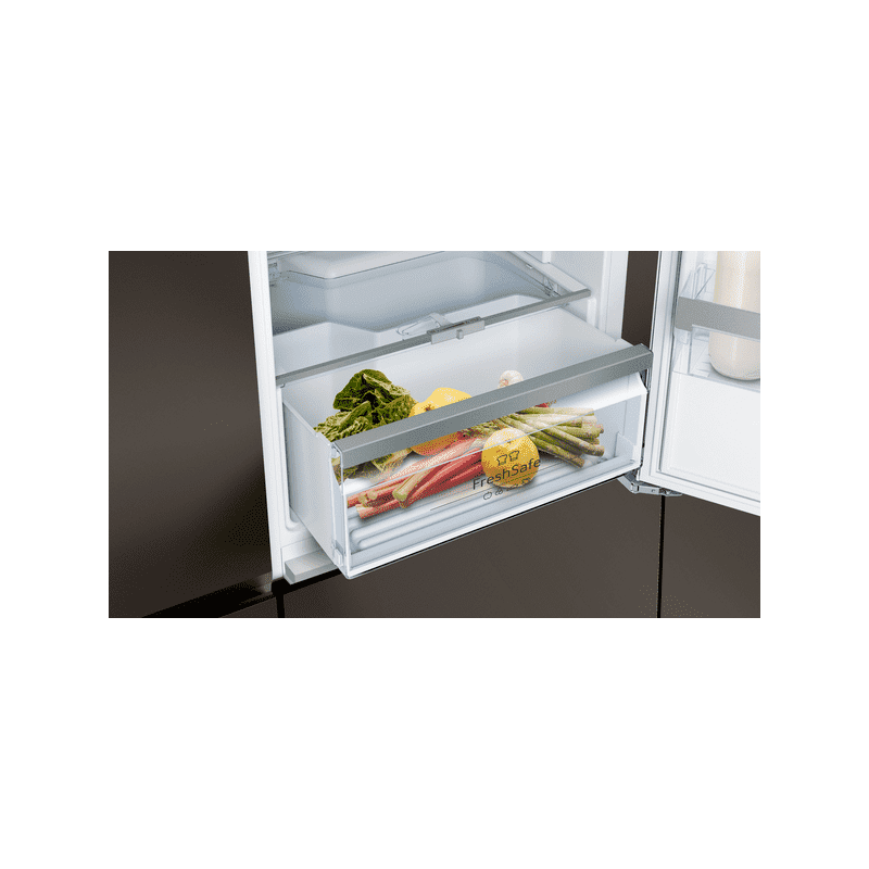 Neff H1221xW558xD545 Built In Fridge additional image 8