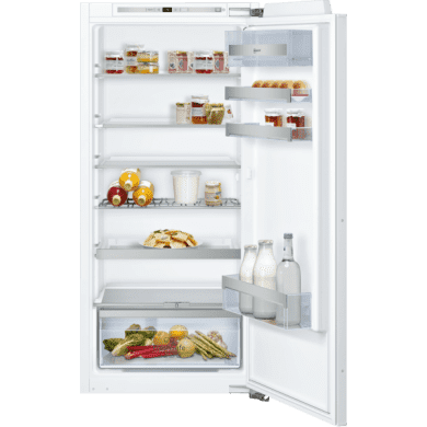 Neff H1221xW558xD545 Built In Fridge
