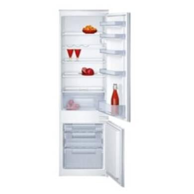 Neff H1772xW541xD545 70/30 Integrated Fridge Freezer