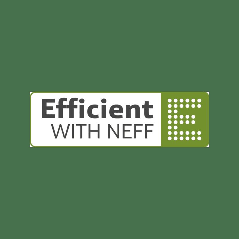 Neff H1772xW541xD545 Integrated 50/50 Fridge Freezer additional image 5