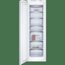 Fridge Freezers Wren Kitchens