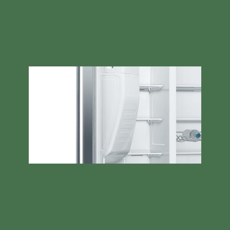 Neff H1787xW908xD707 American Side by Side Fridge Freezer additional image 8