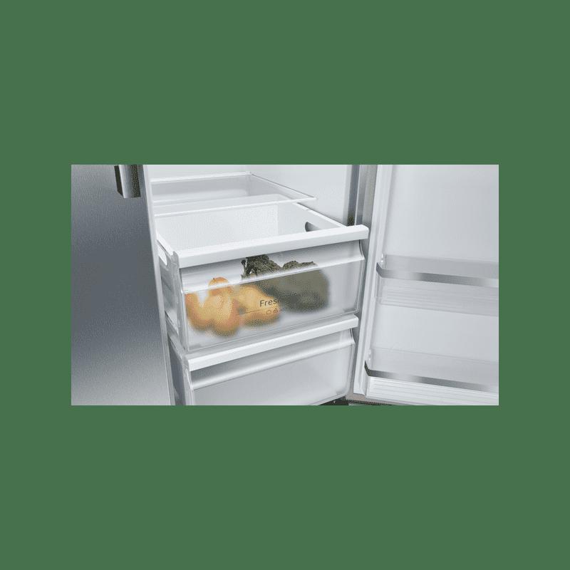 Neff H1787xW908xD707 American Side by Side Fridge Freezer additional image 9