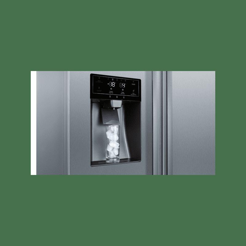 Neff H1787xW908xD707 American Side by Side Fridge Freezer additional image 10