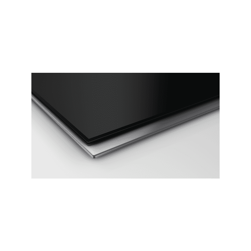 Neff H197xW826xD546 Flexinduction 4 Zone Venting Hob - Black additional image 3