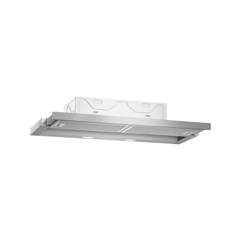 Neff H203xW898xD290 Telescopic Hood additional image 3