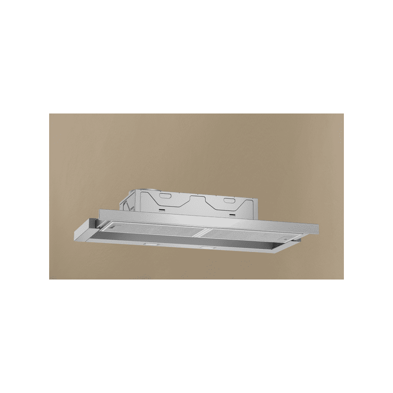 Neff H203xW898xD290 Telescopic Hood additional image 4