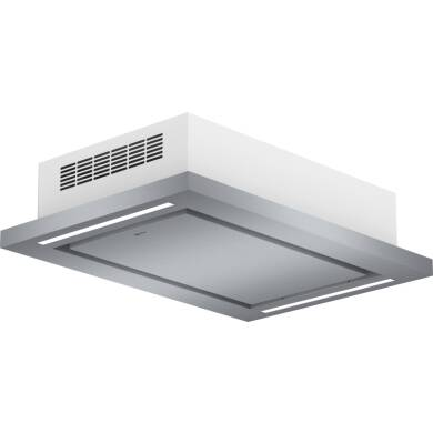 Neff H245xW1000xD700 Ceiling Extractor - Stainless Steel