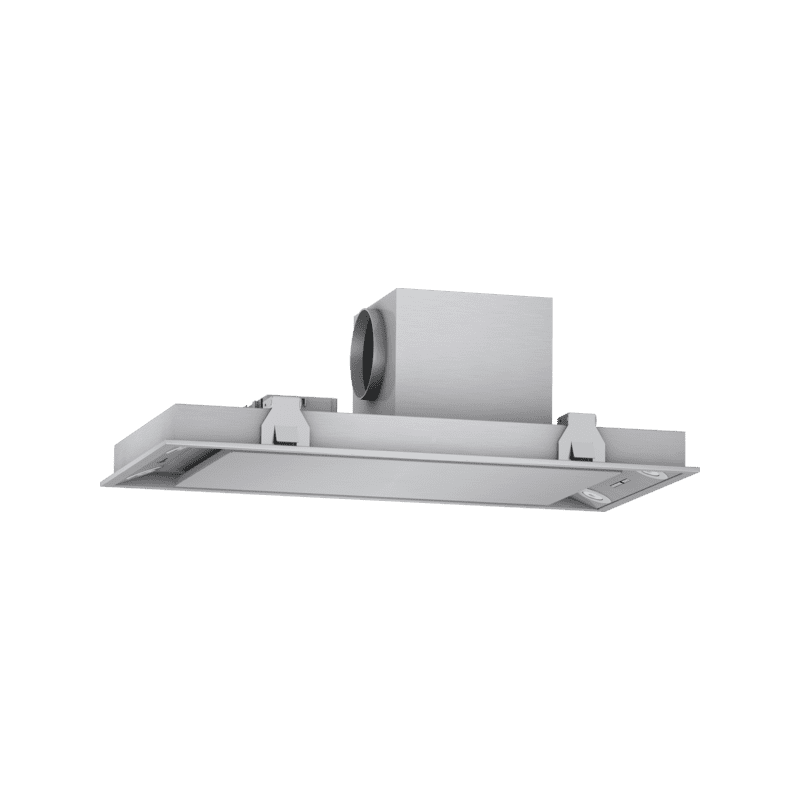 Neff H299xW900xD500 Ceiling Extractor - Stainless Steel primary image