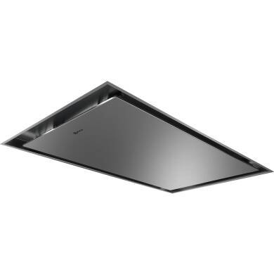 Neff H300xW900xD500 Ceiling Cooker Hood with Home Connect
