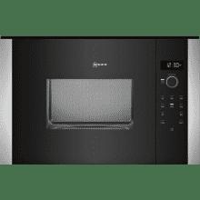 Neff H382xW594xD317 N50 Wall Microwave
