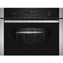 Neff H454xW595xD570 Combination Microwave