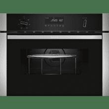 Neff H454xW595xD570 Combination Microwave