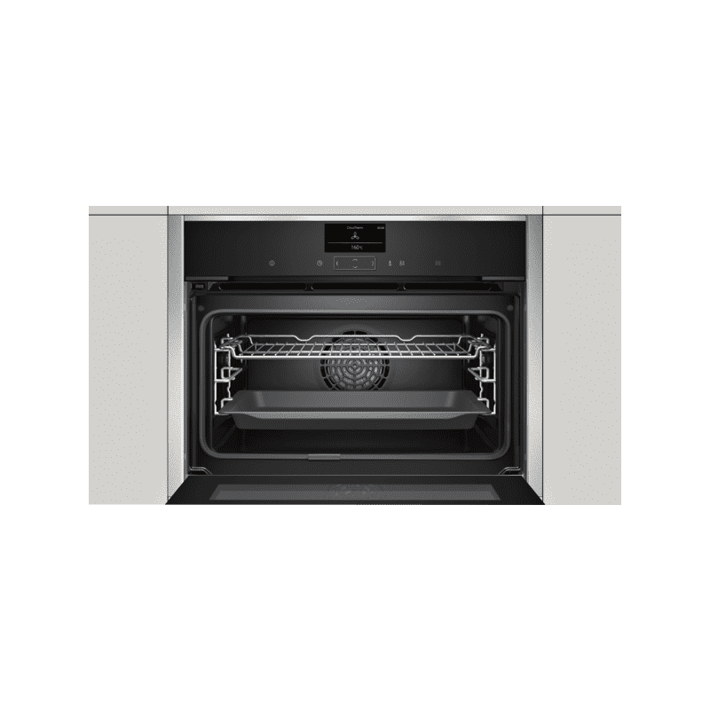 Neff H455xW595xD548 Compact Oven additional image 3