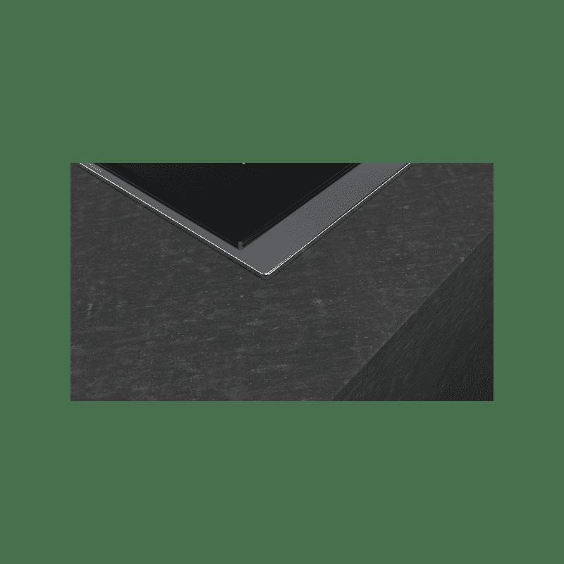 Neff H45xW606xD546 Gas 4 Burner Hob With FlameSelect-Black additional image 4