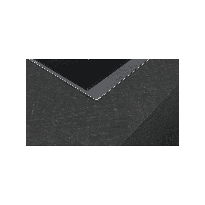 Neff H45xW918xD546 Gas 5 Burner Hob With FlameSelect-Black additional image 4