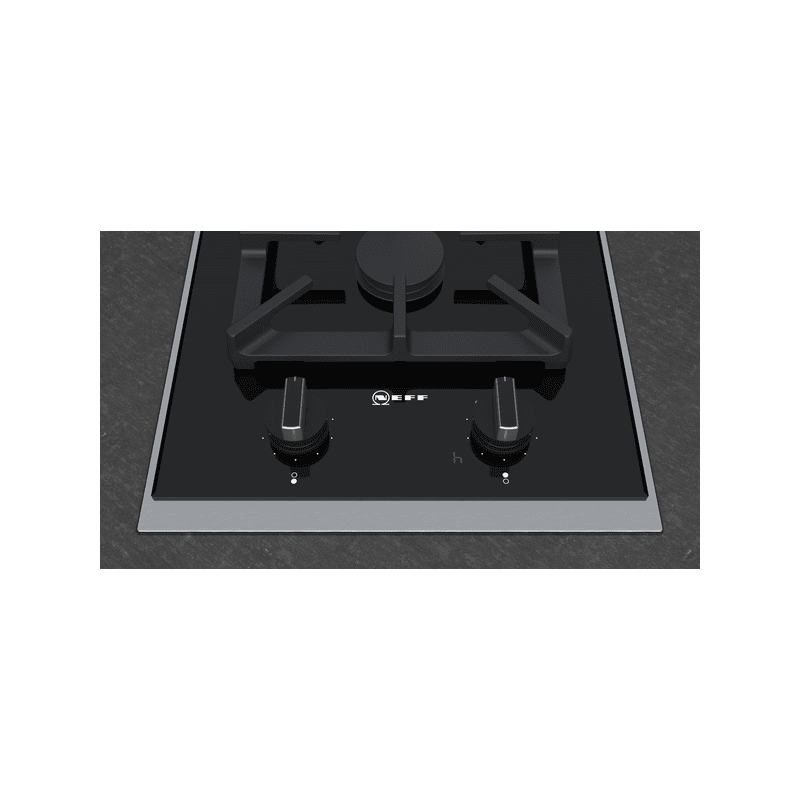 Neff H47xW306xD546 Gas 2 Burner Hob additional image 2