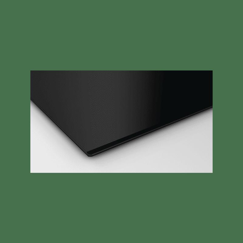 Neff H51xW592xD522 FlexInduction 4 Zone Hob - Black additional image 2