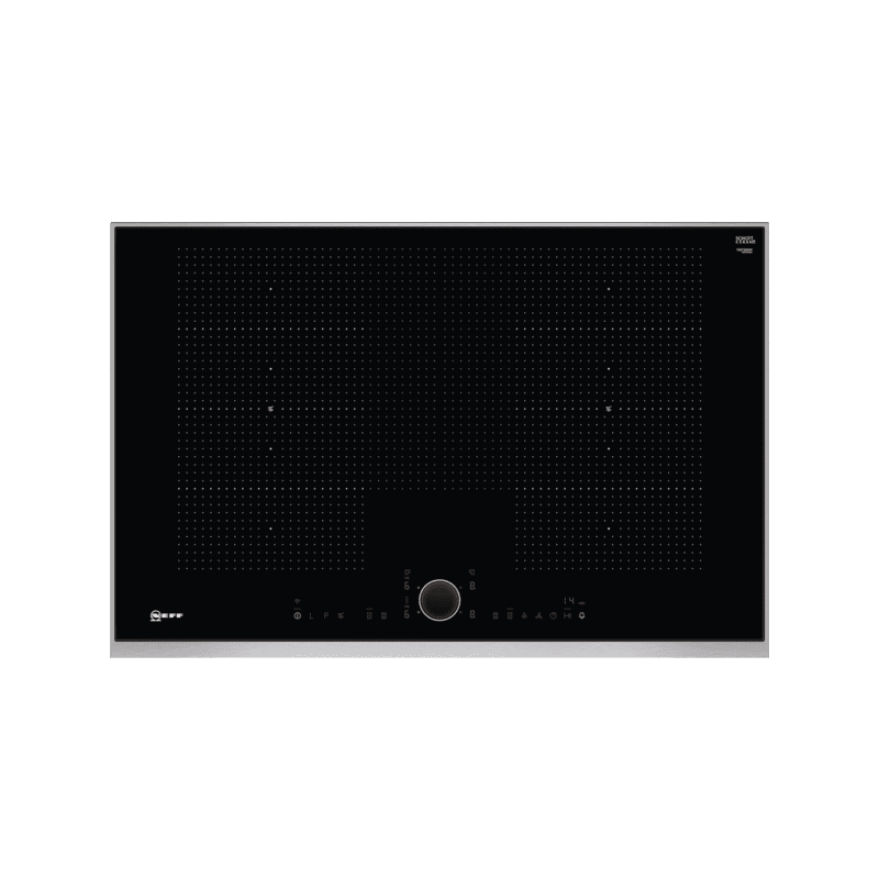 Neff H51xW826xD546 FlexInduction Hob additional image 2
