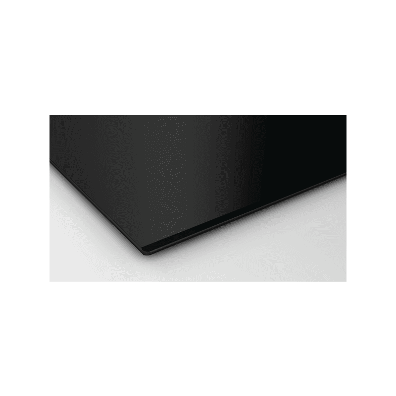 Neff H51xW903xD346 Panorama Flexinduction 4 Zone Hob - Black additional image 2
