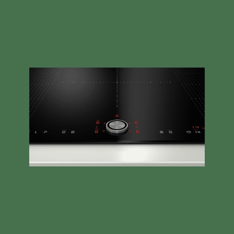 Neff H51xW918xD522 Flexinduction 5 Zone Hob additional image 1