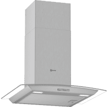 Neff H617xW600xD488 Chimney Cooker Hood