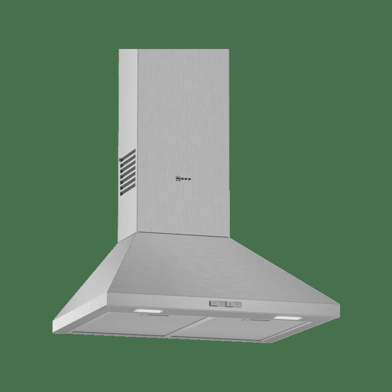 Neff H799xW600xD500 Chimney Cooker Hood primary image