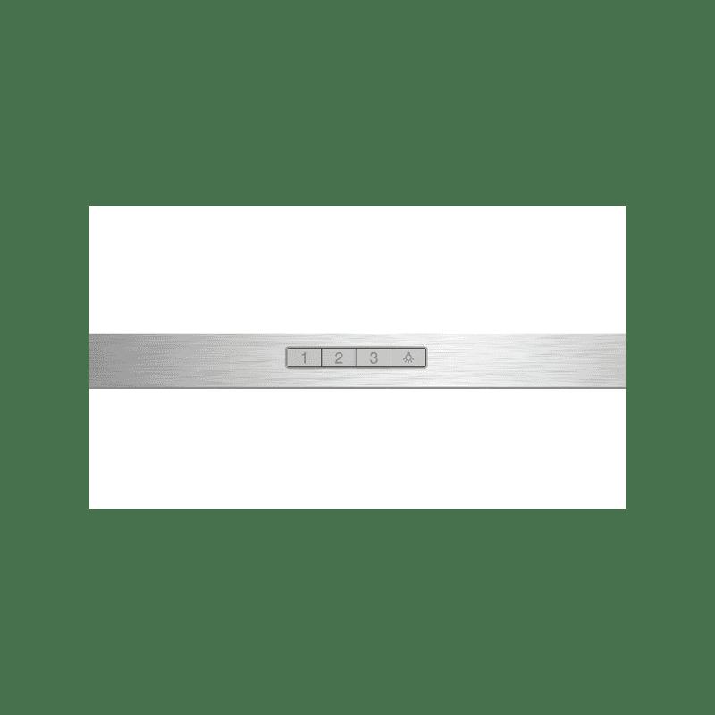 Neff H799xW900xD500 Chimney Cooker Hood additional image 1