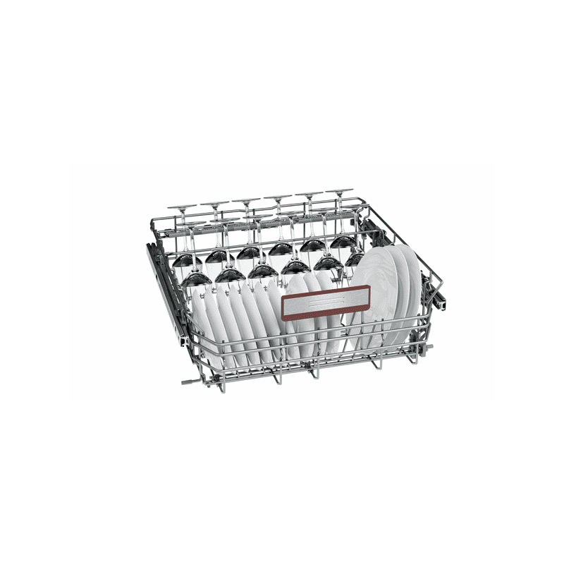 Neff H815xW448xD550 Fully Integrated Slimline Dishwasher additional image 1