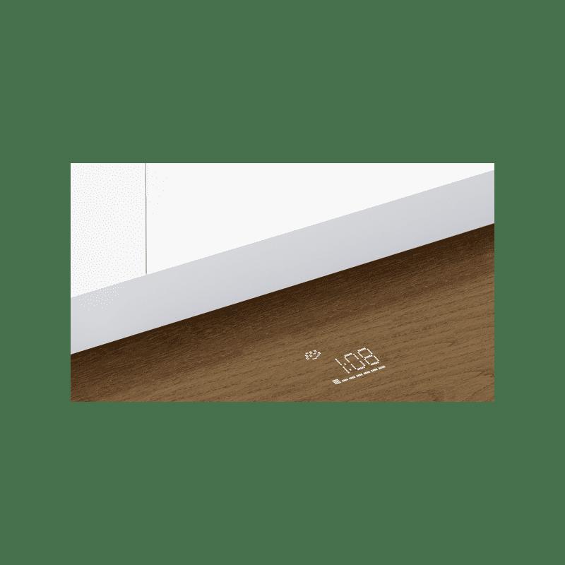 Neff H815xW448xD550 Fully Integrated Slimline Dishwasher additional image 5