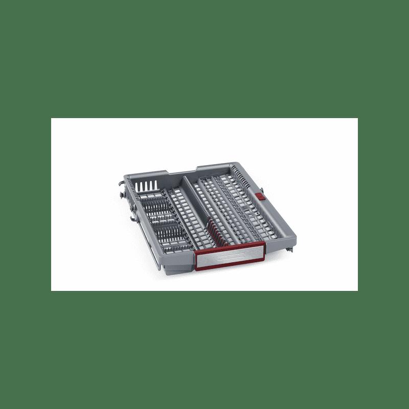 Neff H815xW448xD550 Fully Integrated Slimline Dishwasher additional image 6