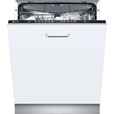 Neff H815xW598xD550 Fully Integrated Dishwasher