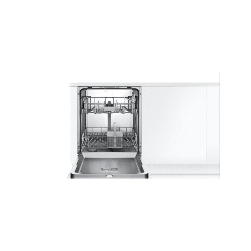 Neff H815xW598xD550 Fully Integrated Dishwasher additional image 4
