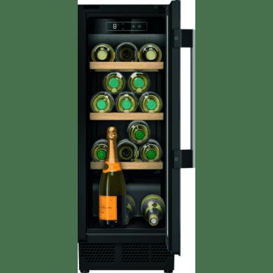 Neff H818xW298xD567 N70 Under Counter Wine Cooler
