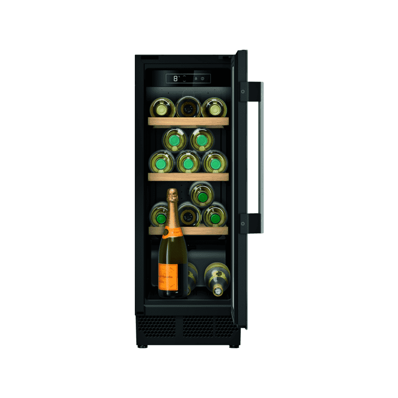Neff H818xW298xD567 N70 Under Counter Wine Cooler primary image