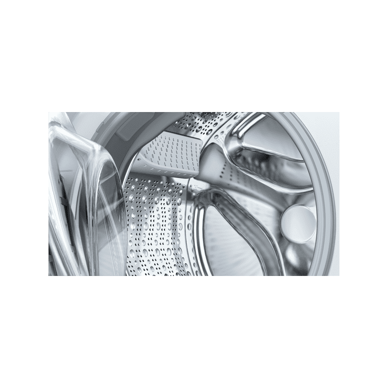 Neff H818xW594xD544 Integrated Washing Machine additional image 3