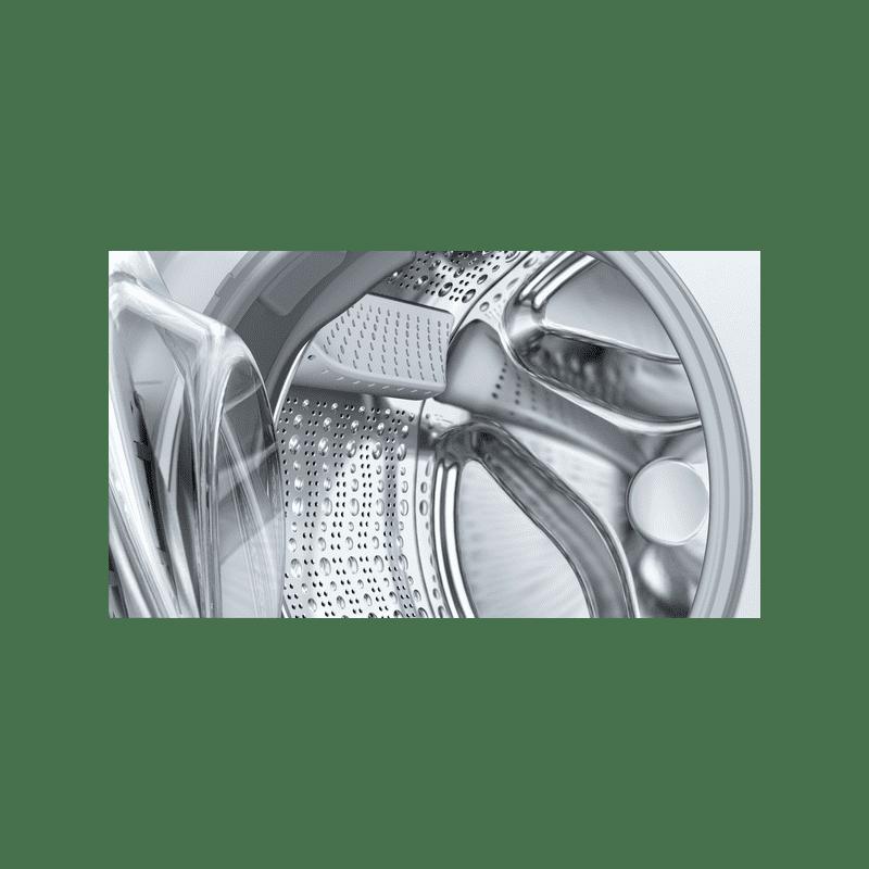 Neff H818xW594xD544 Integrated Washing Machine (8kg) additional image 3