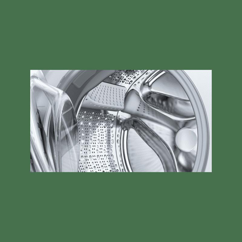 Neff H818xW596xD544 Integrated Washing Machine (8kg) additional image 4
