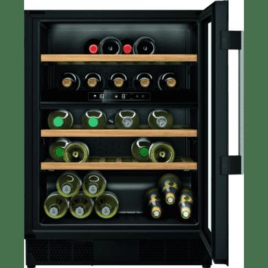 Neff H818xW598xD581 N70 Under Counter Wine Cooler