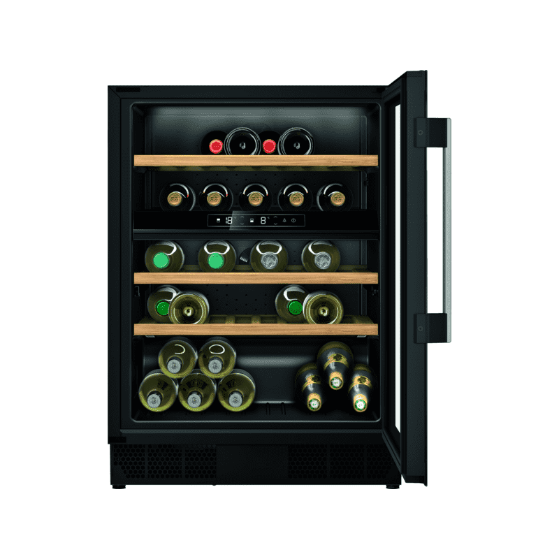 Neff H818xW598xD581 N70 Under Counter Wine Cooler primary image