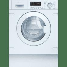 Neff H820xW595xD550 Integrated Washer Dryer (7kg)