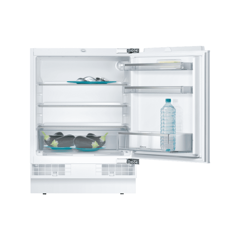 Neff H820xW598xD548 Built-Under Fridge primary image
