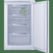 Neff H874xW541xD542 Integrated Freezer