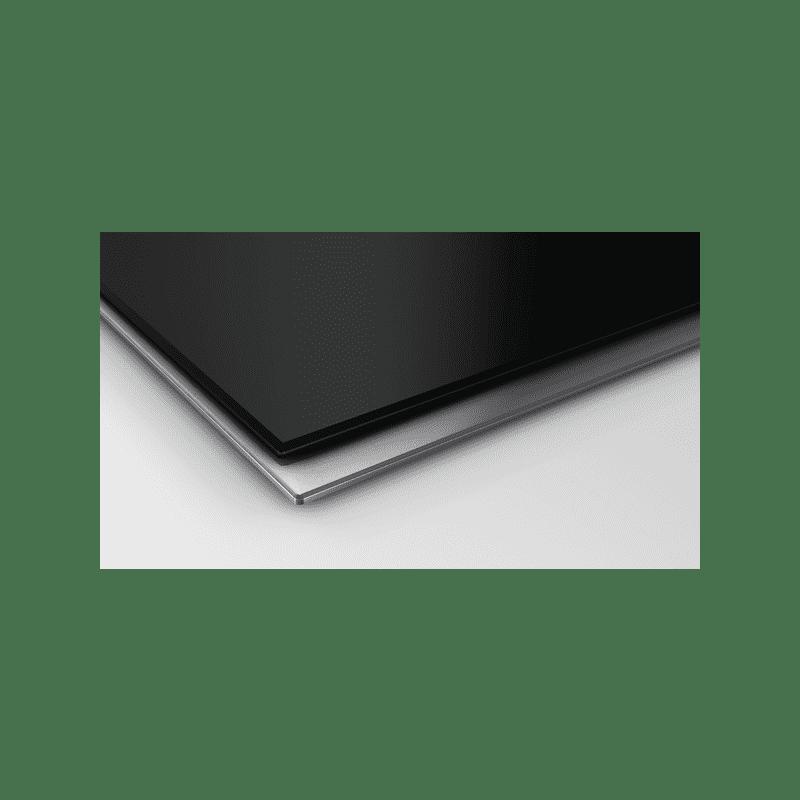 Neff H96xW396xD546 Teppanyaki Hob - Stainless Steel additional image 4