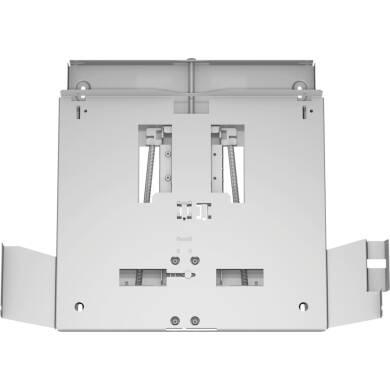 Neff Lowering Frame
