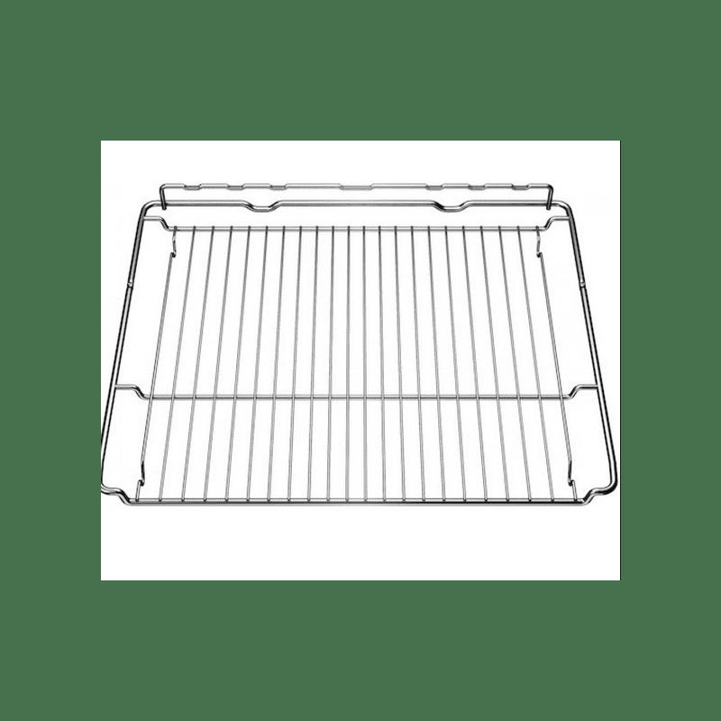 Neff Z11CR10X0 Full Width Wire Shelf primary image