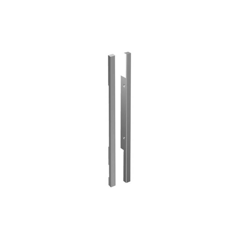 Neff Z11SZ60X0 Seamless Combination Decor Strips primary image