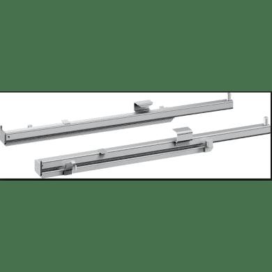 Neff Z11TC10X0 Telescopic Rails